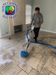 tito cleaning tile 2