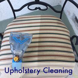upholstery nav tile